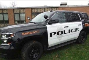 endicott police car - endicott-police-car
