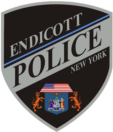 endicott police department logo slider 2 - Home