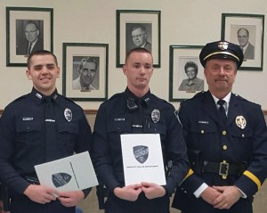 endicott police department new hires 1 - endicott-police-department-new-hires