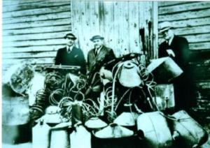 endicott police prohibition era full size - endicott-police-prohibition-era-full-size