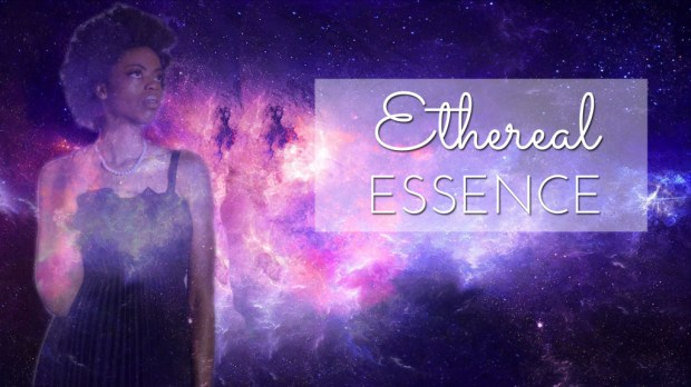 Ethereal Essence2
