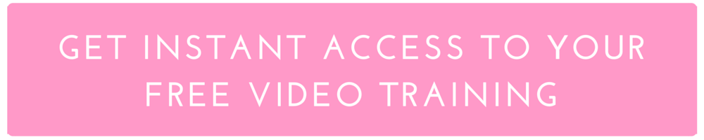 Get instant access to your free video Training