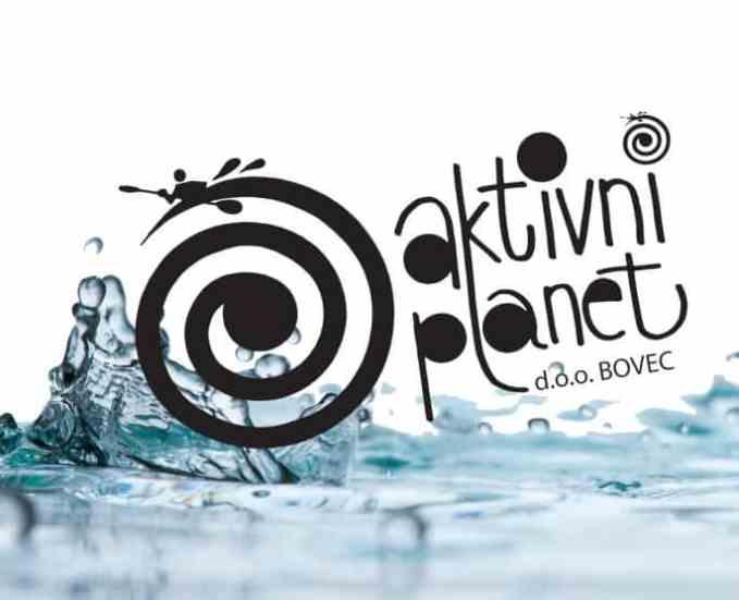 aktivni planet logo