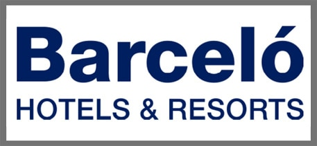 barcelo hotels collab
