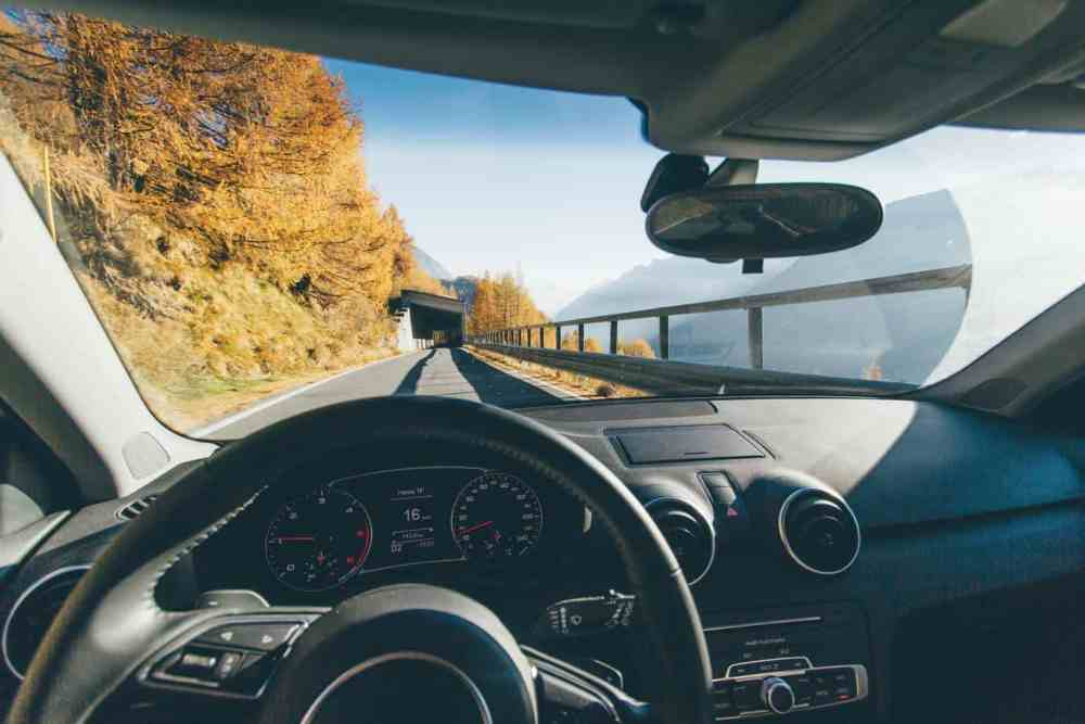 Follow these tips for your ultimate stress free road trip. From country specific driving laws to what to pack and which app to use, follow these tips for your next stress free road trip and enjoy the journey as well as the destination! #travel #roadtrip #traveltips #traveladvice #driving