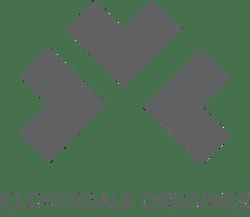 cloverdale organics logo