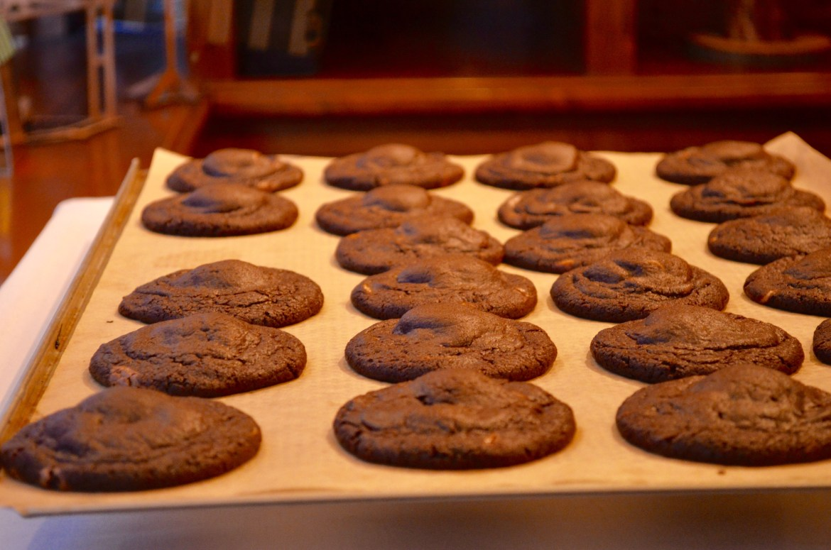 Best cookies in Amsterdam | Amsterdam Top 10 from Endless May