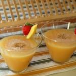 mango-drink-3-600-x-409