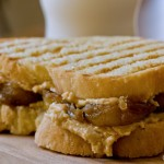 peanut_butter_caramelized_bananas_490