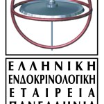 Endokrinologiki Logo New s