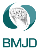 6th World Congress on  Controversies, Debates & Consensus in  Bone, Muscle & Joint Diseases (BMJD), Bangkok, Thailand . November 8-10, 2018