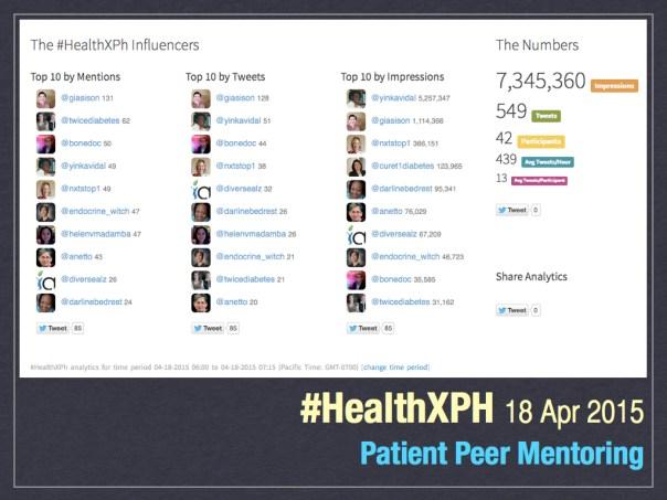 HealthXPH_UPMAS.056