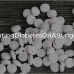 Treating Diabetes on a Budget