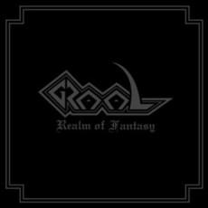 Graal - Realm of fantasy - 2xLP