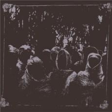 """HellKontroll - Wanker war - 10""""EP"""