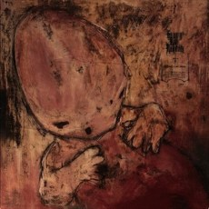 Hungry like Rakovitz - The cross is not enought - LP