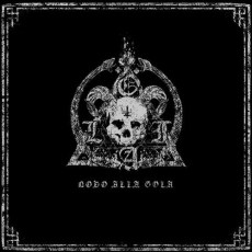 Loia - Nodo alla gola - LP