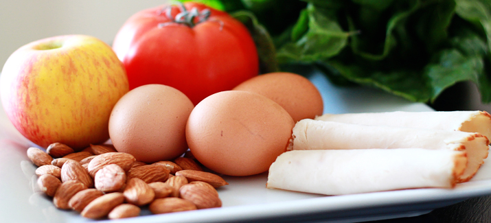 3 Reasons to Consider Going Paleo