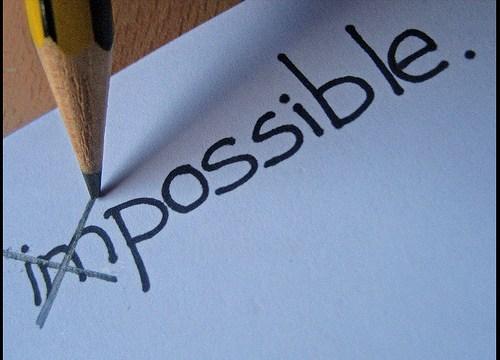Are Goals Necessary?