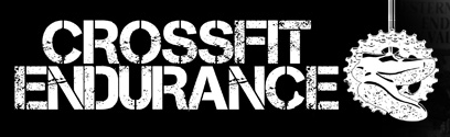 Hierarchy of CrossFit (and crossfit like) Programming Websites