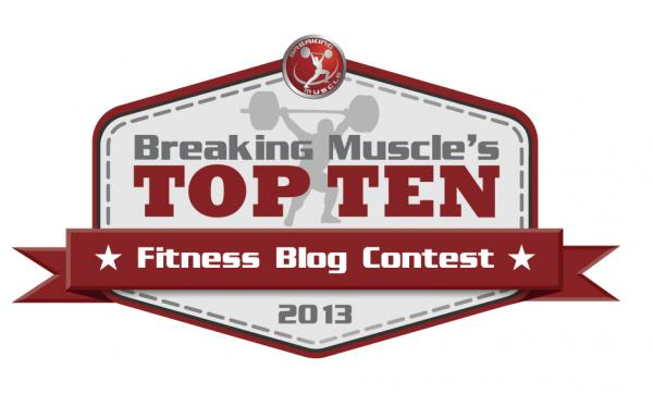 top-10-fitness-blog (1)