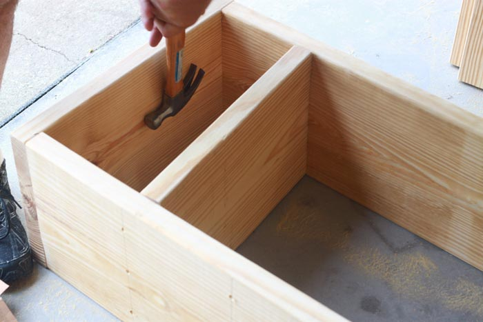 How To Build Jerk Boxes