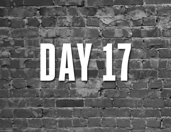 DAY 17_LARGE