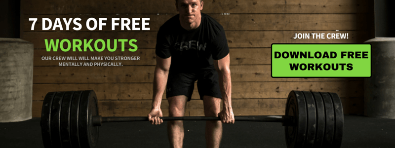 4 week one barbell workout program free 2 malvernweather Image collections