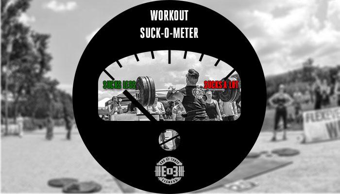 workout, sleep