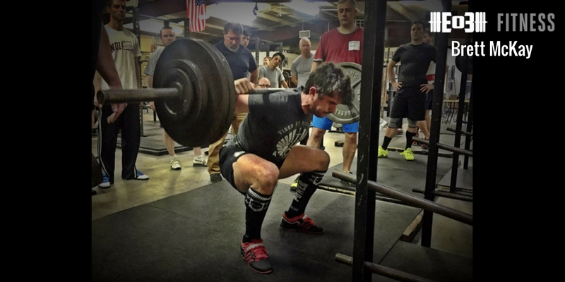 How the death of program hopping can add 209 lb. across 3 lifts