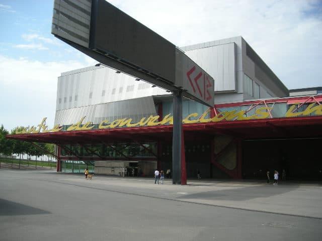 30-congreso-sego-barcelona-2009-11