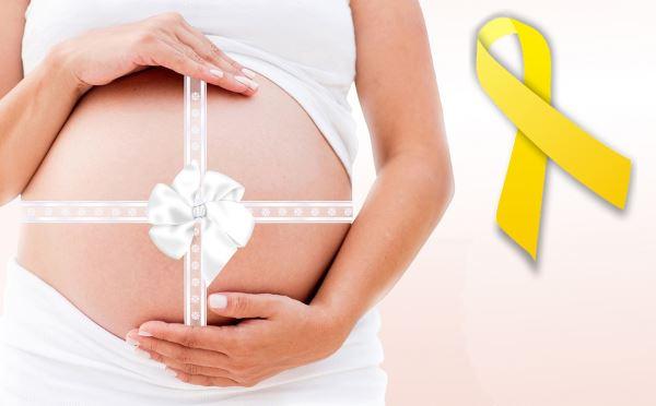 endometriosis y parto prematuro
