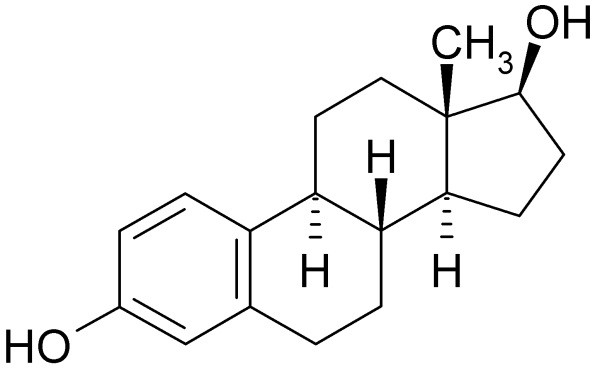 Hormonas Endometriosis