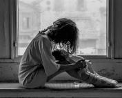 Síndrome de fatiga crónica. Qué hacer y cómo tratarlo