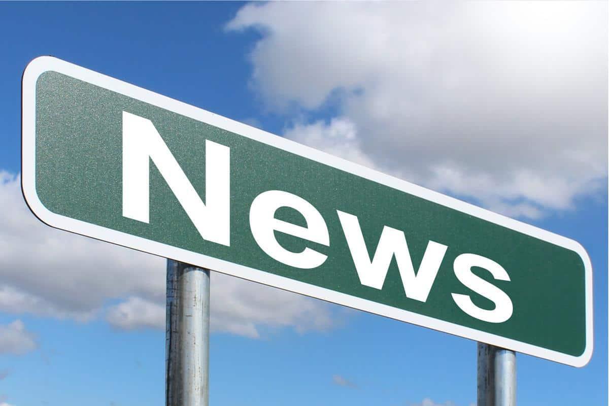 Noticias breves de endometriosis