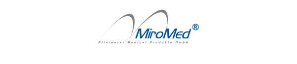 Miromed Logo