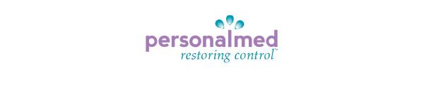 Personalmed Logo