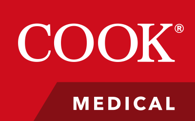 Endotherapeutics Partners with Cook Medical OHNS expanding ENT Portfolio