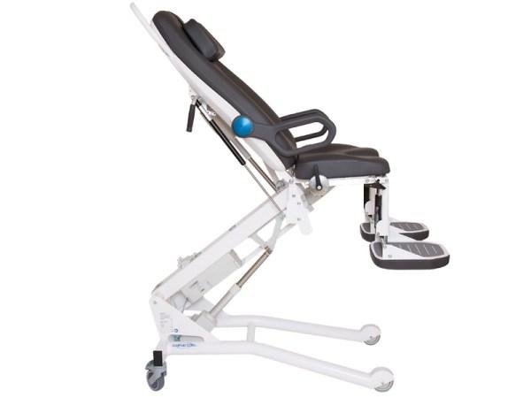 SONESTA S2 – Standard Patient Positioning Chair