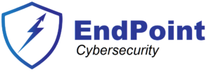 Want your endpoint security product in the 'Microsoft Consumer Antivirus Providers for Windows' ?