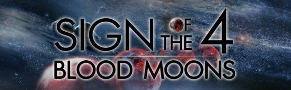 Four Blood Moons   Endtime Ministries   Irvin Baxter and ...