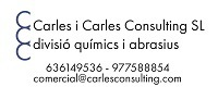 Carles i Carles Consulting