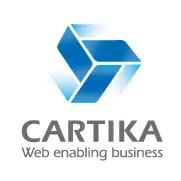 CARTIKA