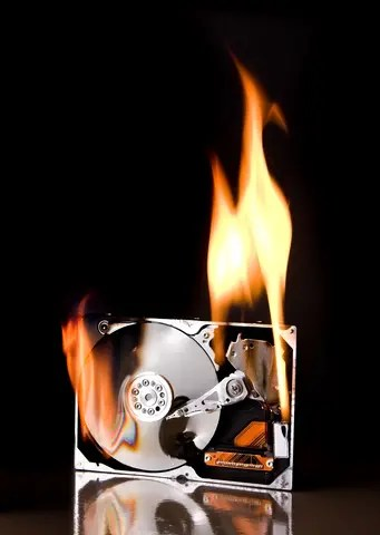 edpcloud disk on fire xs 4097517