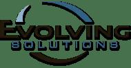 Evolving solution