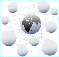EDpCloud to gcloud platform
