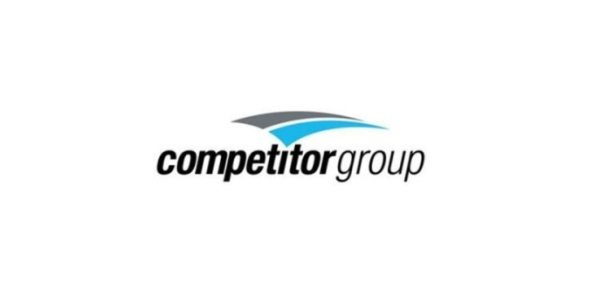 Competitor Group logo