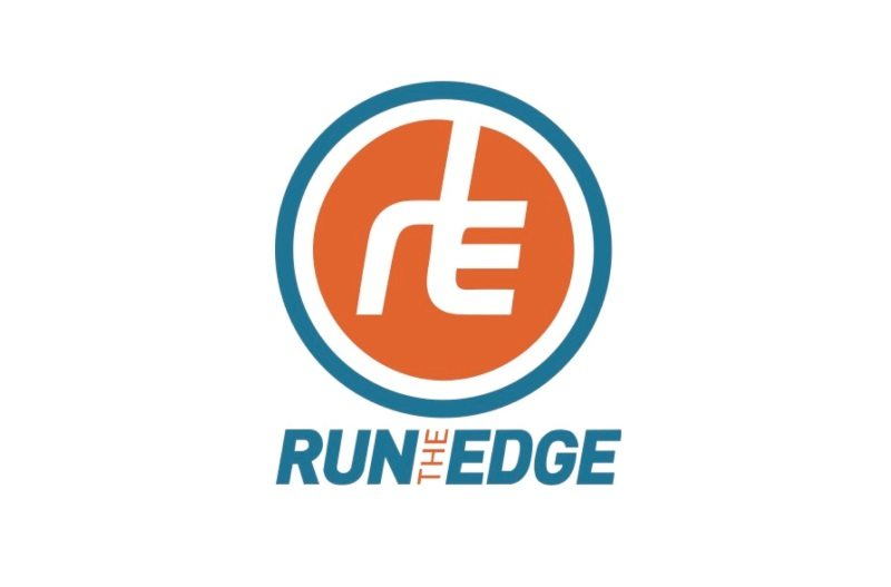 run the edge rolls out virtual expo for  u2018run the year