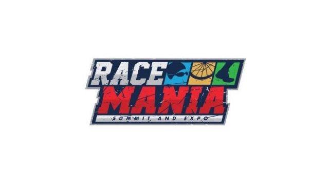 Race-Mania logo
