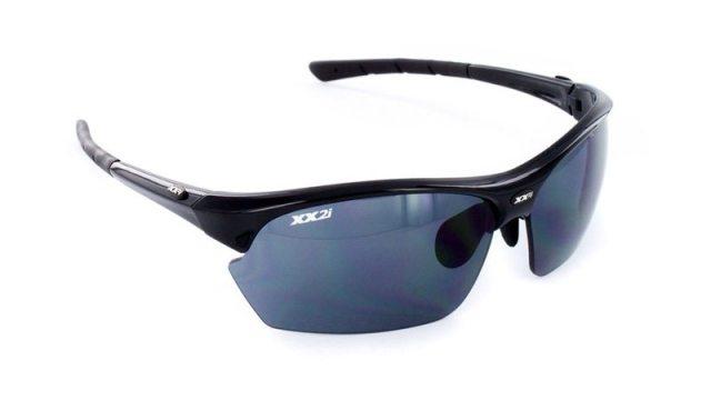 XX2i France2 sunglasses